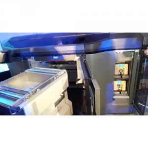 3D принтер HP Jet Fusion 4200
