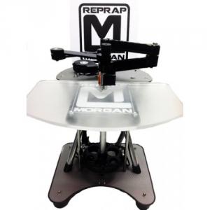 3D принтер Morgan 2Pro