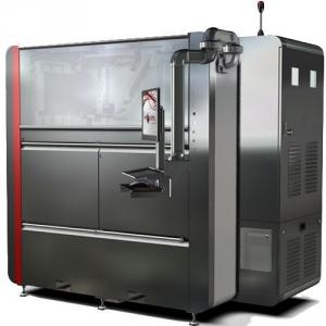 3D принтер ProdWays ProMaker L7000D