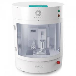 3D принтер 3Dison Invivo