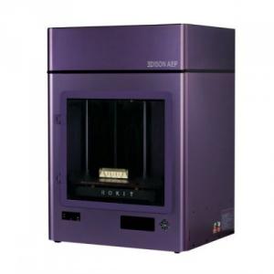 3D принтер 3Dison AEP