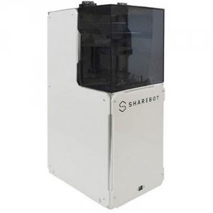 3D принтер Sharebot Voyager