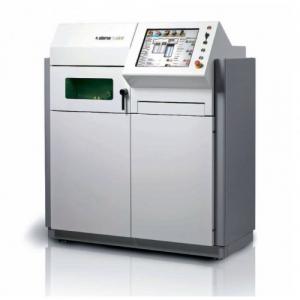 3D принтер Sisma mysint 100