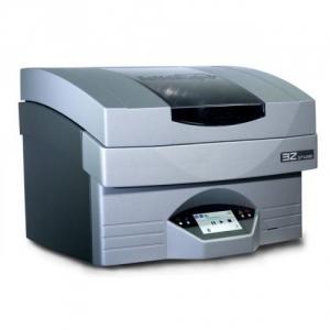 3D принтер Solidscape 3ZStudio