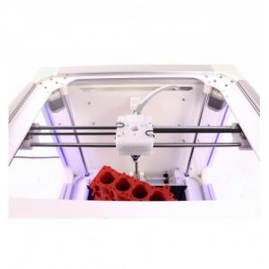 3D принтер AW3D AXIOM