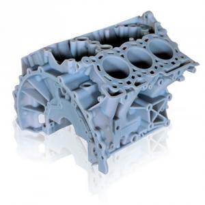 3D принтер Stratasys Objet 30 Prime