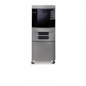 3D принтер Stratasys Dimension Elite