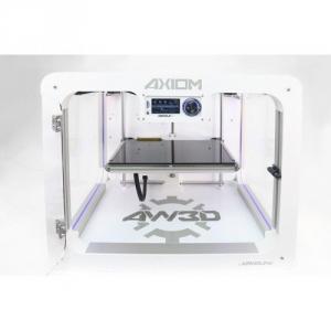 3D принтер AW3D AXIOME