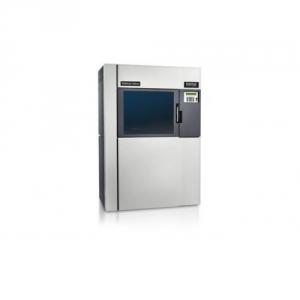 3D принтер Stratasys Fortus 360mc