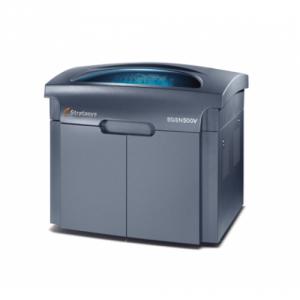 3D принтер Stratasys Objet Eden500V