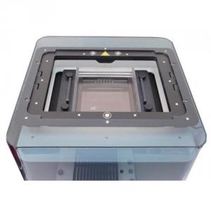 3D принтер Way2Production Solflex
