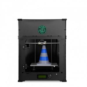3D принтер Winbo Cooper (S)