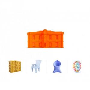 3D принтер Winbo Tiger (S)