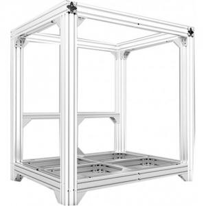 3D принтер Winbo 4 Nozzles 3D Printer(Fast speed)