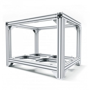 3D принтер Winbo Dragon L
