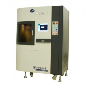 3D принтер XJRP SPS 250J