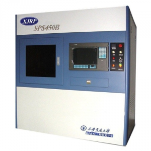 3D принтер XJRP SPS 450B