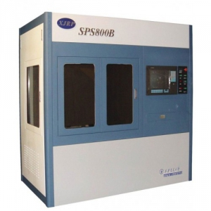 3D принтер XJRP SPS 800B