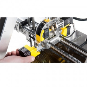 3D принтер Zmorph 2.0 SX Full
