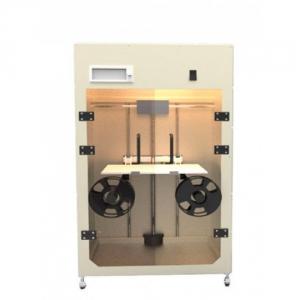 3D принтер Зверь 1.0