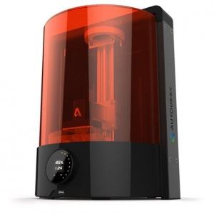 3D принтер Autodesk Ember