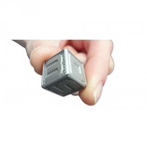 3D принтер 3D Systems Prox 100