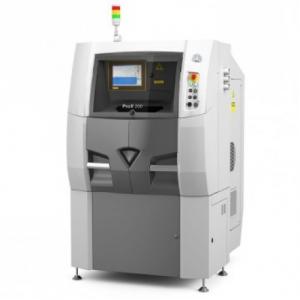 3D принтер 3D Systems Prox 200 Dental
