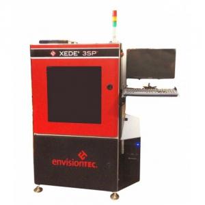 3D принтер EnvisionTEC Xede 3SP