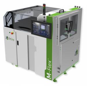 3D принтер ExOne M-Flex