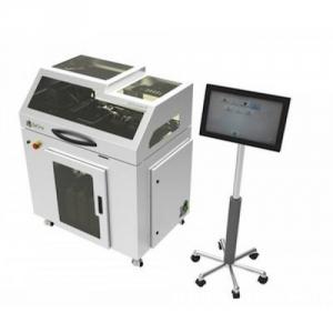 3D принтер ExOne Innovent