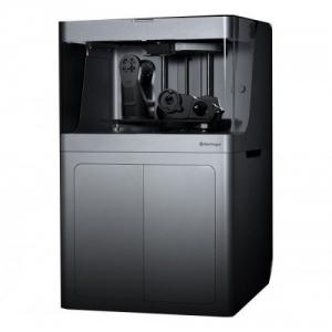 3D принтер Markforged Mark-X