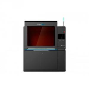 3D-принтер UnionTech RSPro800