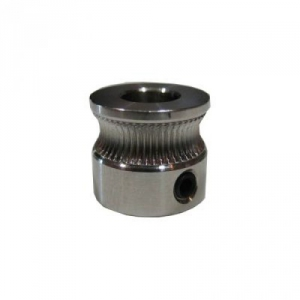 Drive Gear / Set Screw