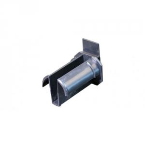 Filament Spool Holder (Rep 2 & 2X)
