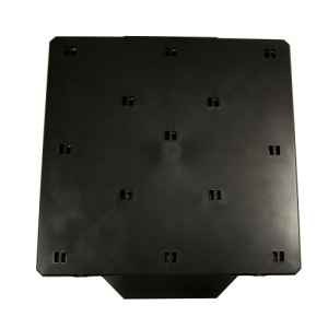 Build Plates for MakerBot Replicator Z18