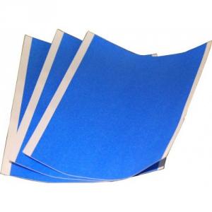 Лента MakerBot Precut Blue Tape (MakerBot Replicator 2)