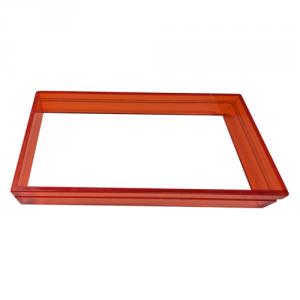 Ванна для полимера PhotoCentric