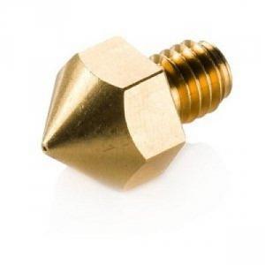 Сопло Picaso JET SR 0,3 мм