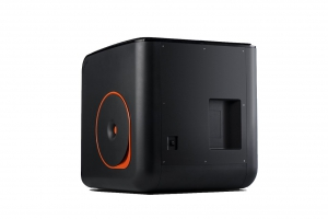 3D принтер Up! Box!