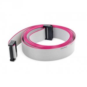 LCD кабель для Duplicator 5