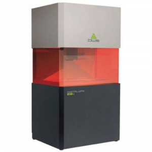 3D принтер DIigitalWax (DWS) 030 J