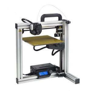3D принтер Felix 3.0 Double Head