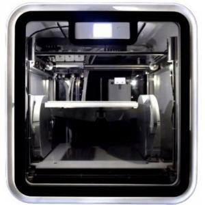 3D принтер Cube Pro