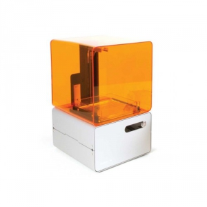 3D принтер FormLabs Form 1 +