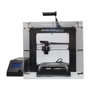 3D принтер Full Spectrum Laser Pegasus