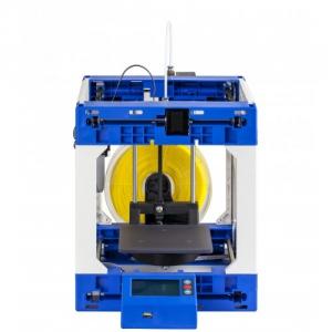 3D принтер Funtastique EVO v1.0