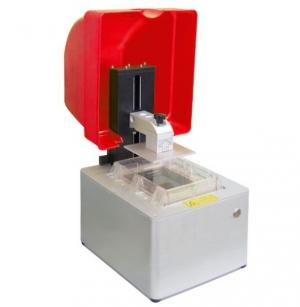 3D принтер Artisian ATS MAKER URANUS