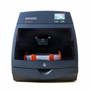 3D принтер Kevvox SP6200