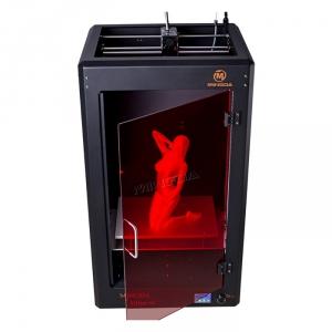 3D принтер MINGDA Glitar 6