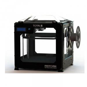 3D принтер Total Z Anyform L250